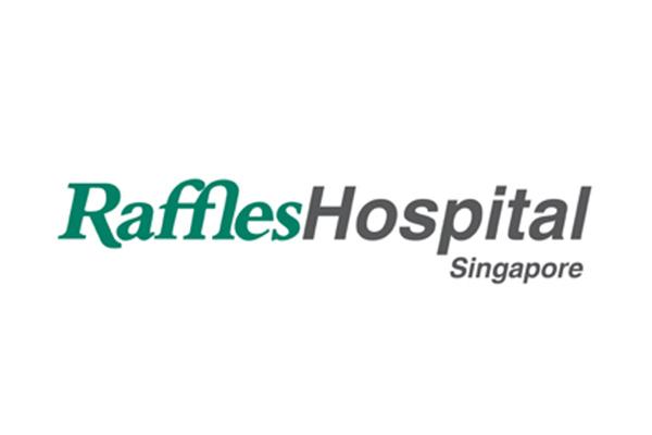 klien-03-raffleshospital