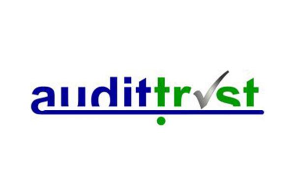 klien-05-audittrust