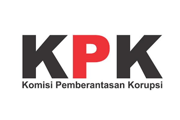 klien-08-kpk